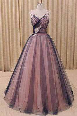Charming Prom Dress,mermaid Evening Gown,strapless bridesmaid evening Floor Length Party Dress long mermaid homecoming spandex dress