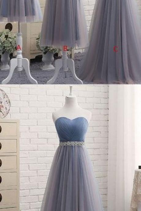 Sexy Prom Dress,Backless Prom Dresses, Blue Prom Dresses,Pleat Cheap Prom Dress, Long Evening Dresses,Sweetheart Prom Dresses,Prom Dress
