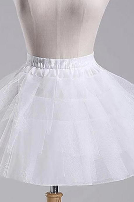 Lolita Tulle Skirts, Ultra Top Tulle, Boneless Petticoat Skirts, Puff Skirts, Daily Skirts